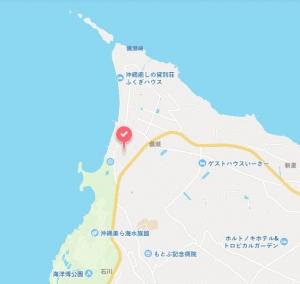 Fukugi