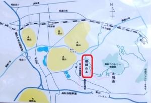 Map_20210901102501