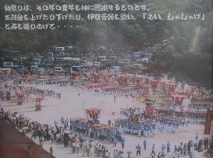 Photo_20201218141201