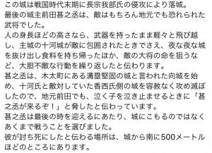 Photo_20210724110201